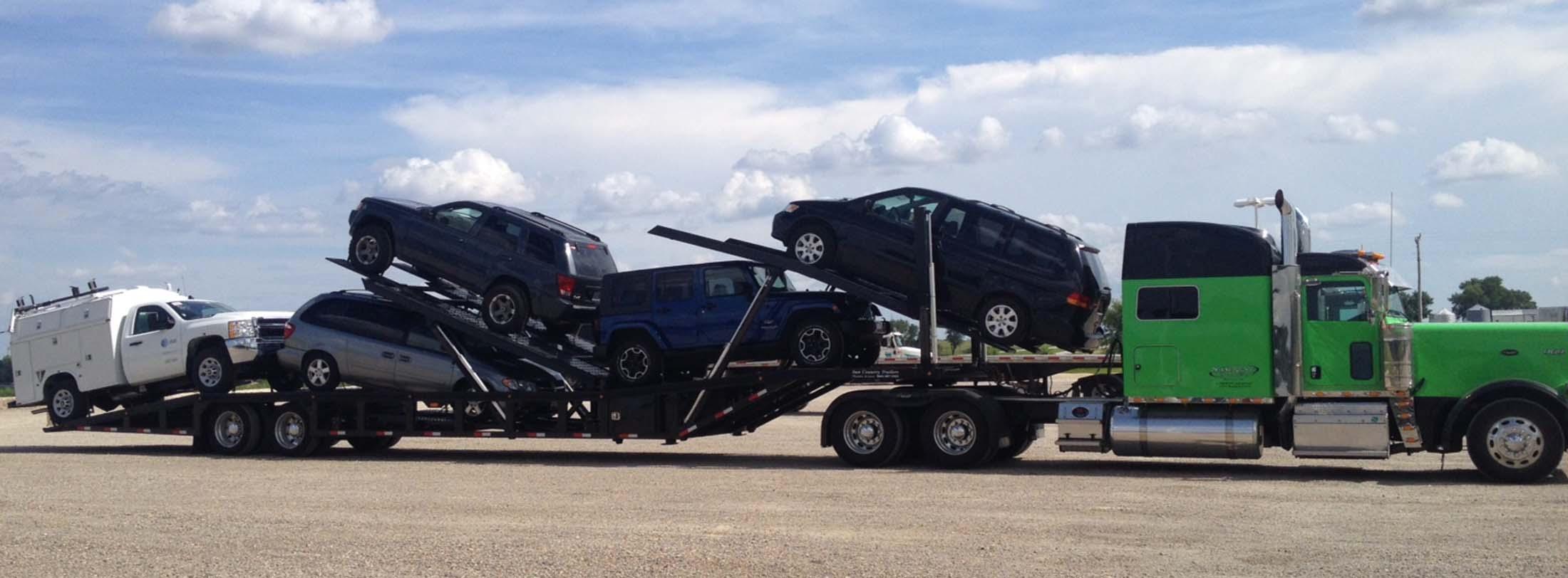 homepage-sliders-5-car-hauler