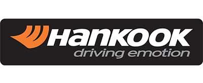 vender-logos_0000_hankook