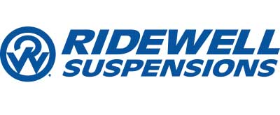 vender-logos_0002_ridewell-suspensions