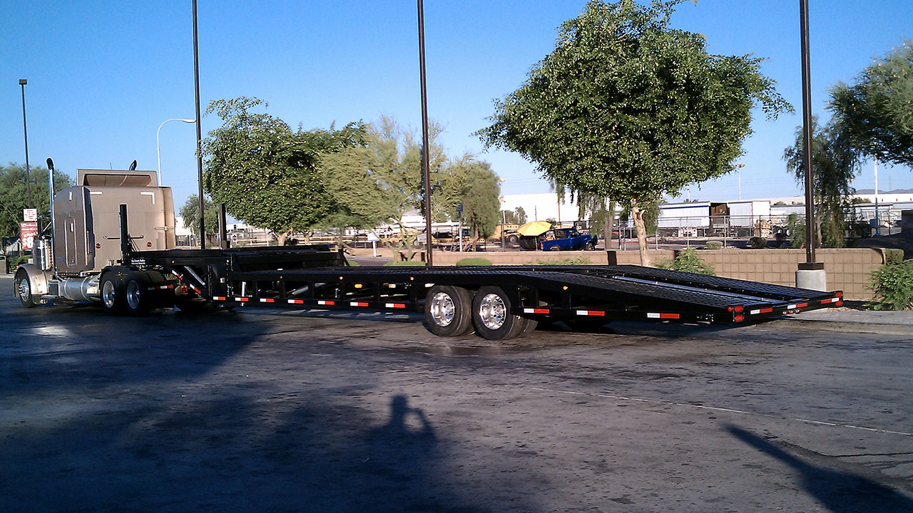 All Pro Trailers >> 53-next-generation-lopro-4-car-carrier_0003_slide4 - SunCountry Trailers